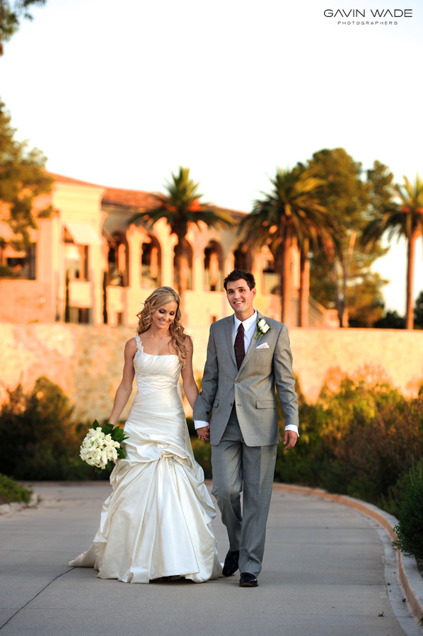 destination wedding at the pelican hill resort, gavin wade photographers