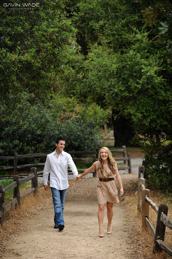 orange county engagement photography, wedding photographer in orange county