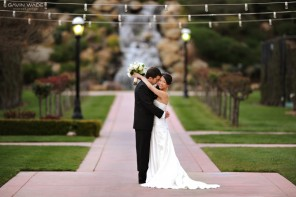 wedding photographer at the Sherwood Country Club, gavin wade photographers