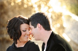 romantic photography in orange county