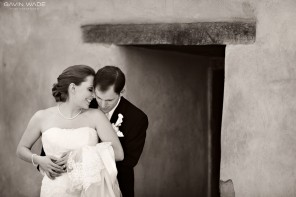 timeless wedding photography, orange county