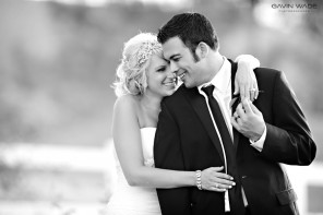 casual and relaxed wedding photography, Strawberry Farms, Orange County