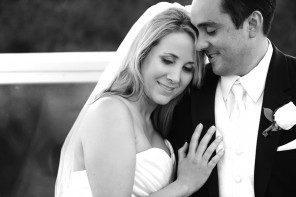 romantic wedding photographer, gavin and erin wade