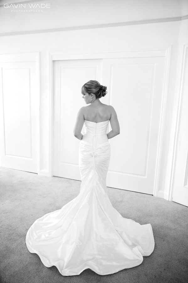 ambassador mansion and gardens wedding photographer