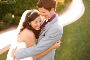 laguna cliffs resort wedding