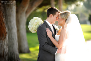 alta vista country club wedding