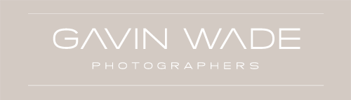 Orange County Destination Wedding Photography Blog | Gavin and Erin Wade logo